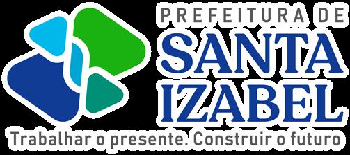 Prefeitura Municipal de Santa Izabel do Pará | Gestão 2021-2024
